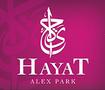 HAYAT Alex Park