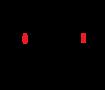 شعار لقناة يوتيوب