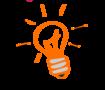 شعار لصفحة على الفايسبوك
