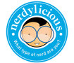 Nerdylicious