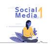 social media designs | تصميمات لوسائل التواصل الاجتماعي
