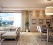 2 - Privet villa