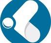 شعار شركة كينونة