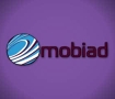 mobiad