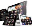 TE Live Music Portal