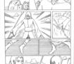 1 - Manga Page