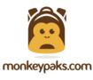 monkeypaks
