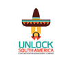 Unlock South America