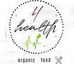 4health ,,, logo designing
