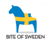 Bite Of Sweden