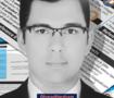 Ahmad Hesham CV