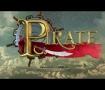 1 - Pirates 101