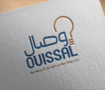 OUISSAL