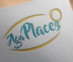 Aga places