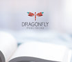 Dragonfly publishing