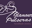 Glamour Pulseras