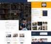 EDUCAT WEBSITE