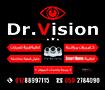 Dr.Vision