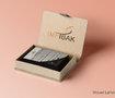 بطاقة أعمال -بيزنيز كارط لمطبعة