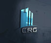 CRG : CORPORATE REALTY GROUP