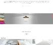 Nassg Egyptian Cotton Website