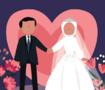 wedding illustration 2