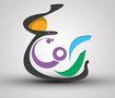 مخطوطة عراق