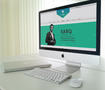 BARQ Web Design