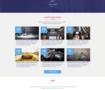 YOloz-Landing page