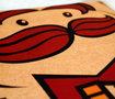 Editorial - Pringles Newsletter