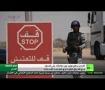 """""""الاردن يعزز دفاعاته العسكرية على الحدود العراقية """""""