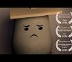 Zeer Story - my latest short animation film