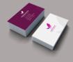 Beauty Tri-Fold Brochure