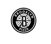 Brooklyn paizza