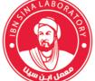 Ibn Sina Laboratory