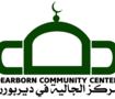 Dearborn Community