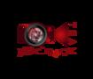 شعار برنامج فريق صوت الفقير