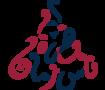 Logo Nes Zmen