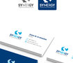 Synergy for Tax & accounting services
