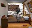 3Danimation_maya