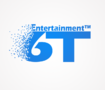 6T entertainment