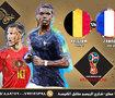 Social Media World cup