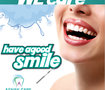 Asnan care (( dental clinic ((