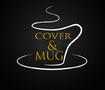 Cover&Mug