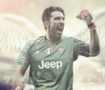 Wallpaper Buffon