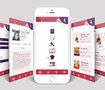 Shagla App