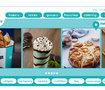 website cinnabon