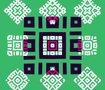 Bilarabic Design Festival