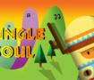 """لعبة """"Jungle soul"""""""