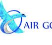 Air Go
